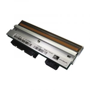 ZT Printer Replacement Printhead 203DPI