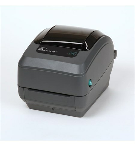 Small Label Printers