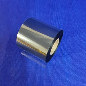 High Performance Ribbons (large printer) 60mm x 300M