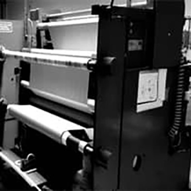 THERMAL TRANSFER Zebra ZT230 Industrial Label Printer, 203dpi